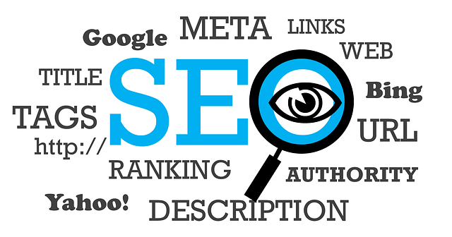 Is SEO the Best Form of Internet Marketing?