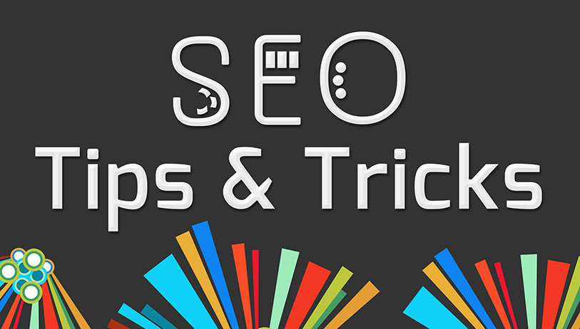 Some smart SEO tips to increase ranking of your website or web blog