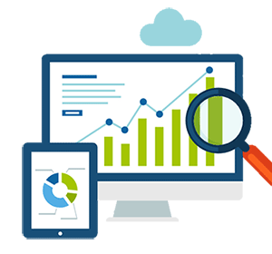 Free SEO Audit and Analysis