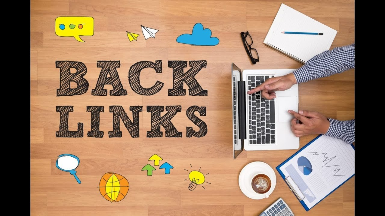 Back Link Strategies for Search Engine Optimization (2019)